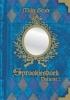 ,<b>Mijn Grote Sprookjesboek</b>