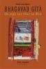 <b>Paul G. van Oyen</b>,Paul G. van Oyen  Bhagavad Gîtâ  een vertolking met commentaar