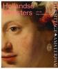 ,<b>Hollandse Meesters uit de Hermitage</b>