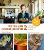 <b>Rineke  Dijkinga</b>,Weten van (h)eerljk eten  2 Voeding, ons vergeten medicijn