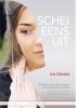 Iris  Gündel,Schei eens uit