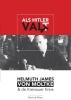 <b>Marlouk  Alders</b>,Als Hitler valt, Helmuth James von Moltke en de Kreisauer Kreis
