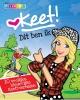 <b>Koen  Helder</b>,Keet!