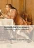 <b>In vriendschap en vertrouwen</b>,cultuurhistorische essays over confidentialiteit