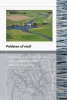 Heleen  Kole,Polderen of niet? Participatie in het bestuur van de waterschappen Bunschoten en Mastenbroek vóór 1800
