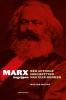 Walter  Weyns,Marx begrijpen