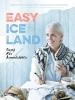 Dagny Ros  Asmundsdottir,Easy Iceland
