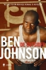Philip  Malcolm, Ben  Johnson,Ben Johnson : De Outsider