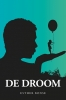 Esther  Bonse,De droom