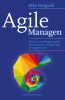 <b>Mike  Hoogveld</b>,Agile Managen