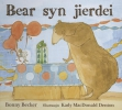<b>Bonny Becker</b>,Bear syn jierdei