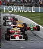 <b>Maurice  Hamilton</b>,Formule 1