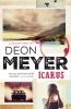 <b>Deon  Meyer</b>,Icarus