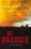 Jane  Harper ,De droogte