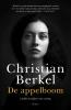 Christian  Berkel ,De appelboom