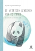 Ronald  Schweppe Aljoscha  Long,De veertien geheimen van de panda