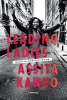<b>Assita  Kanko</b>,Leading Ladies
