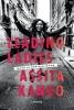 <b>Assita  Kanko</b>,Leading Ladies