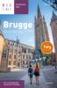 ,Brugge stadsgids 2020