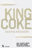 <b>Dannis  Kramers</b>,KRAMERS*KING COKE