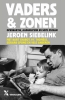 <b>Jeroen  Siebelink</b>,VADERS EN ZONEN
