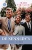 Frans Verhagen ,De Kennedy`s