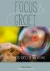 Corien  Plaisier ,Focus & Groei