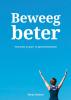 Manja  Weijers ,Beweeg beter