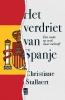 <b>Christiane  Stallaert</b>,Het verdriet van Spanje