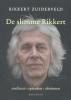 Rikkert  Zuiderveld ,De slimme Rikkert