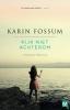 <b>Karin  Fossum</b>,Pakket Kijk niet achterom