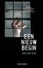 Angelique  Haak ,Een nieuw begin