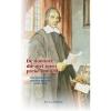 De dominee die niet meer preken mocht,over het leven van dominee Koelman (1632-1695)