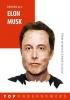 Jeanine  Blaauw Erwin  Wijman,Denken als Elon Musk