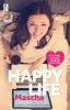 <b>Mascha</b>,Happy life