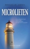 Ronald A.R.  Aarsen ,Microlieten