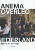Abdelkader  Benali Henk van Os,Overleg