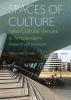 Marjo van Schaik ,Spaces of Culture