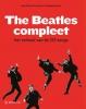 <b>J.M.  Guesdon,  P.   Margotin</b>,The Beatles compleet