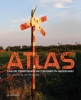 <b>Victor  Lansink, Michiel ten Broek</b>,Atlas van verdwenen spoorlijnen in Nederland