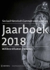 ,Jaarboek 2018