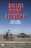<b>Wouter  Deboot, Steven  Claerhout</b>,Dwars door Amerika