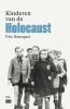 Piet  Boncquet ,Kinderen van de Holocaust