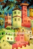 <b>Elma van Haren</b>,Zuurstofconfetti