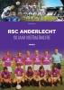 Sam van Clemen ,RSC Anderlecht: 110 jaar voetbaltraditie