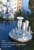 <b>Joop van Hezik</b>,Essay 500 jaar Utopia en More