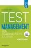 Meindert  Munnik ,Succes met Testmanagement