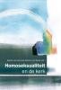 ,Homoseksualiteit en de kerk