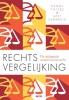 Bert  Demarsin Danny  Pieters,Rechtsvergelijking