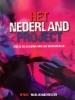 Marijn Machielsen ,Het Nederland Project